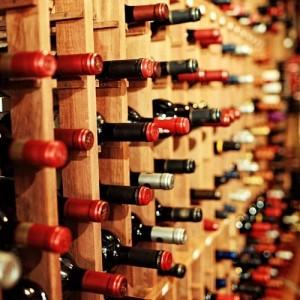 le bouchon restaurant bar a vin
