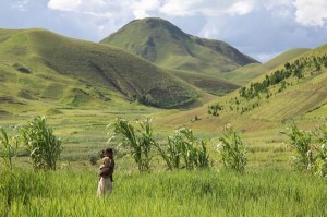 agroecologie et humanite